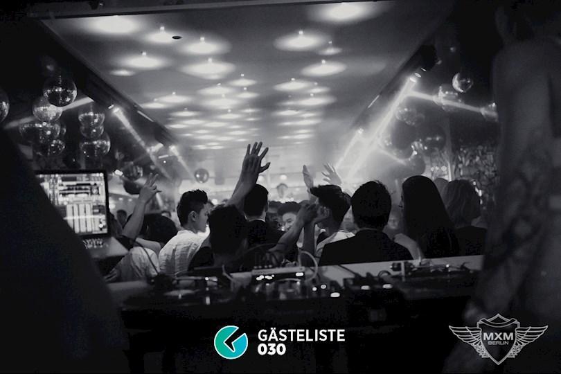 https://www.gaesteliste030.de/Partyfoto #105 Maxxim Berlin vom 16.04.2016