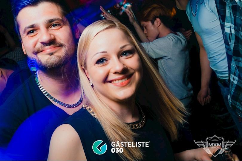 https://www.gaesteliste030.de/Partyfoto #164 Maxxim Berlin vom 16.04.2016