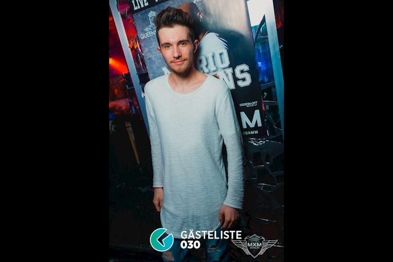 https://www.gaesteliste030.de/Partyfoto #175 Maxxim Berlin vom 16.04.2016