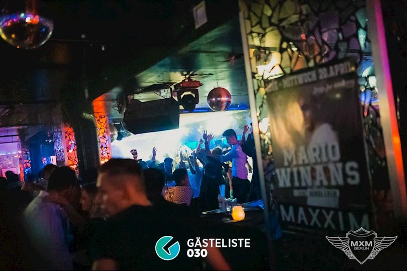 https://www.gaesteliste030.de/Partyfoto #78 Maxxim Berlin vom 16.04.2016