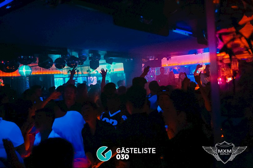 https://www.gaesteliste030.de/Partyfoto #93 Maxxim Berlin vom 16.04.2016