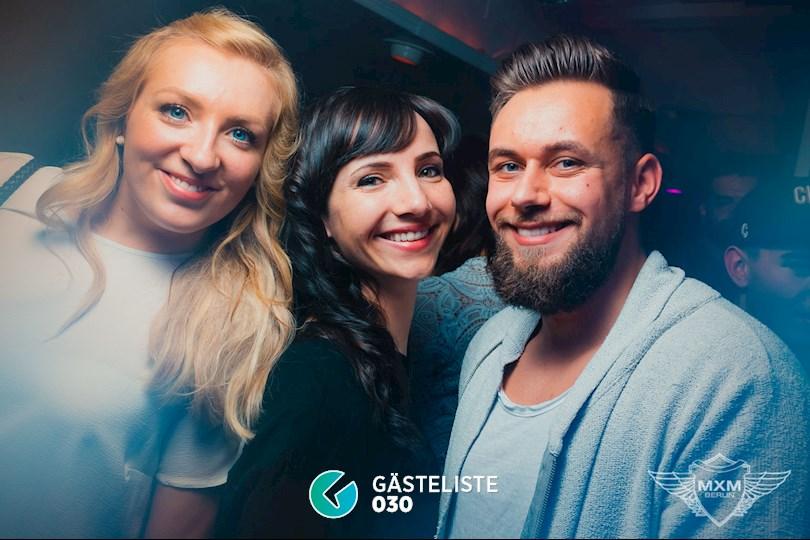 https://www.gaesteliste030.de/Partyfoto #181 Maxxim Berlin vom 16.04.2016