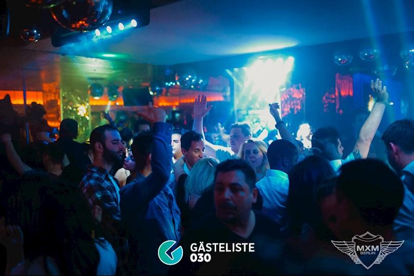 https://www.gaesteliste030.de/Partyfoto #110 Maxxim Berlin vom 16.04.2016