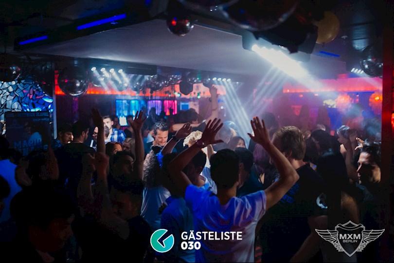 https://www.gaesteliste030.de/Partyfoto #52 Maxxim Berlin vom 16.04.2016