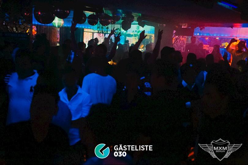 https://www.gaesteliste030.de/Partyfoto #161 Maxxim Berlin vom 16.04.2016