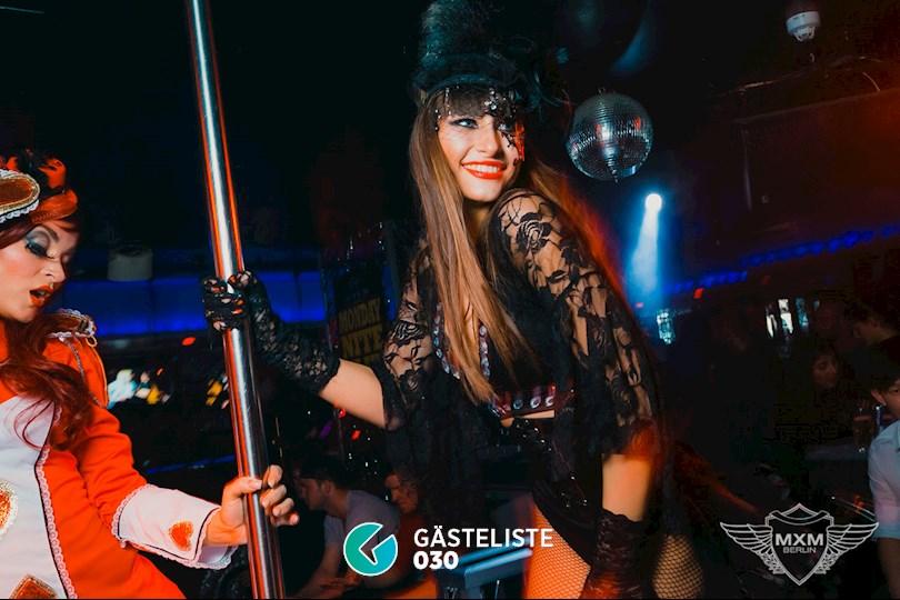https://www.gaesteliste030.de/Partyfoto #82 Maxxim Berlin vom 16.04.2016