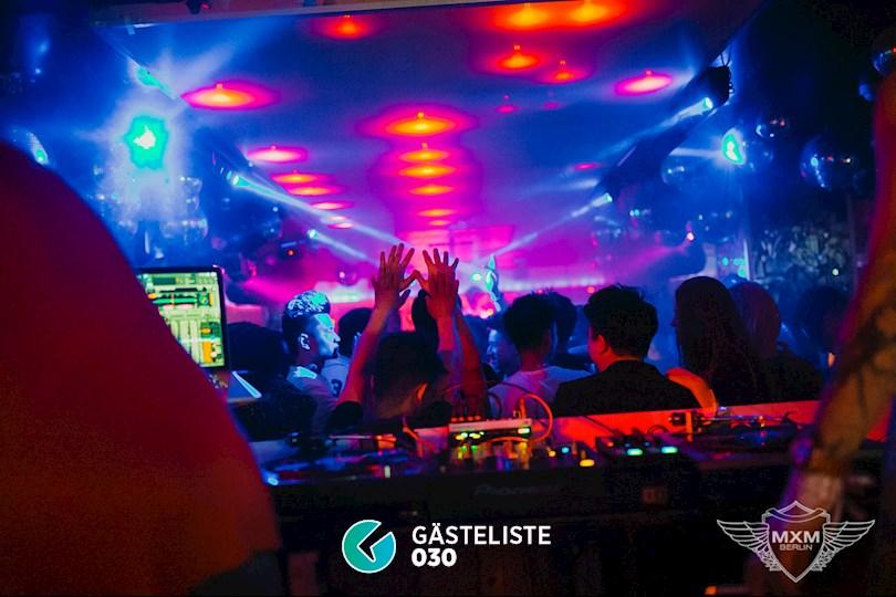https://www.gaesteliste030.de/Partyfoto #90 Maxxim Berlin vom 16.04.2016