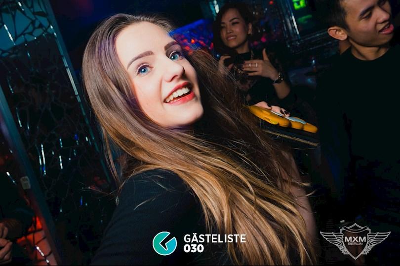 https://www.gaesteliste030.de/Partyfoto #28 Maxxim Berlin vom 16.04.2016