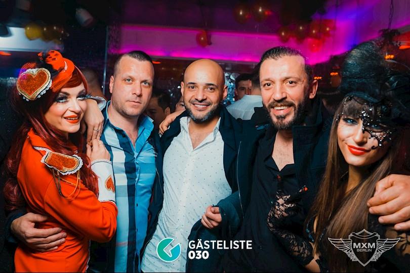 https://www.gaesteliste030.de/Partyfoto #182 Maxxim Berlin vom 16.04.2016