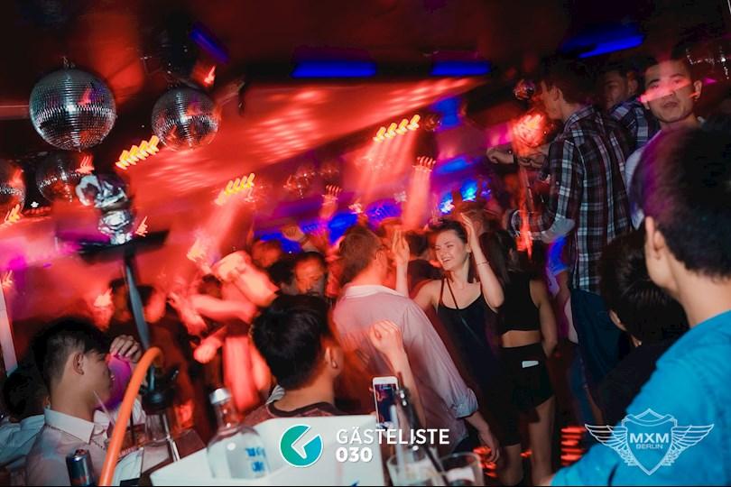 https://www.gaesteliste030.de/Partyfoto #170 Maxxim Berlin vom 16.04.2016