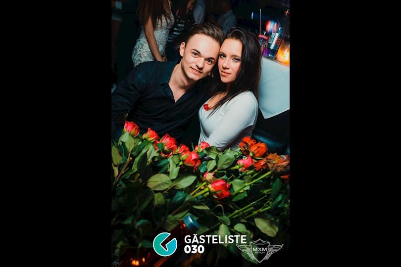 https://www.gaesteliste030.de/Partyfoto #85 Maxxim Berlin vom 16.04.2016