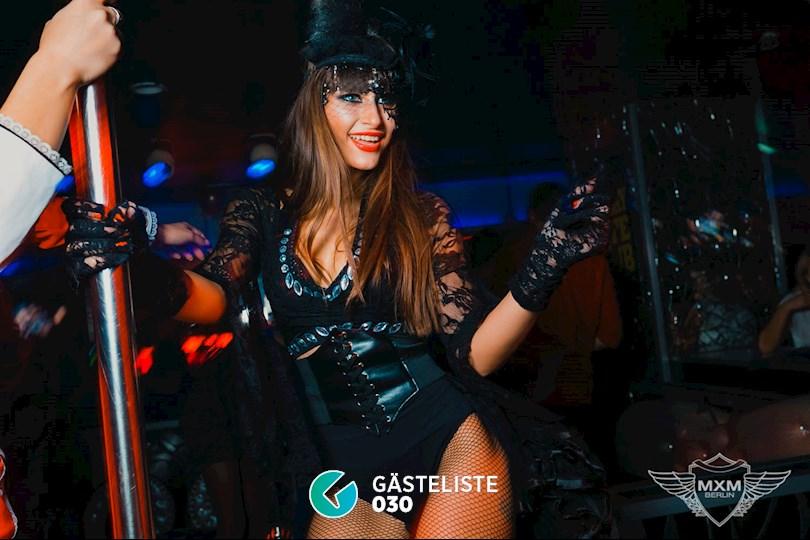 https://www.gaesteliste030.de/Partyfoto #54 Maxxim Berlin vom 16.04.2016