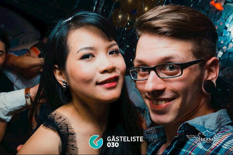 https://www.gaesteliste030.de/Partyfoto #187 Maxxim Berlin vom 16.04.2016