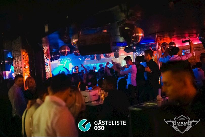 https://www.gaesteliste030.de/Partyfoto #147 Maxxim Berlin vom 16.04.2016