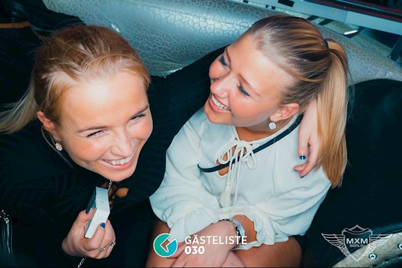 https://www.gaesteliste030.de/Partyfoto #94 Maxxim Berlin vom 16.04.2016