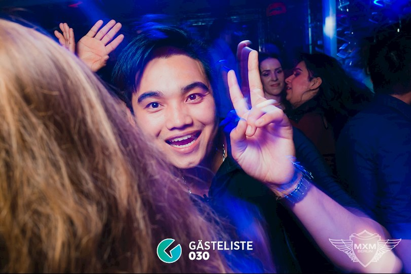 https://www.gaesteliste030.de/Partyfoto #118 Maxxim Berlin vom 16.04.2016