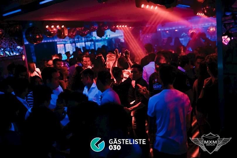 https://www.gaesteliste030.de/Partyfoto #172 Maxxim Berlin vom 16.04.2016