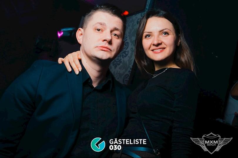 https://www.gaesteliste030.de/Partyfoto #103 Maxxim Berlin vom 16.04.2016