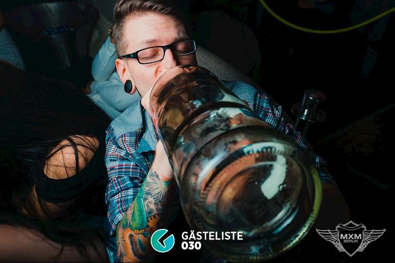 https://www.gaesteliste030.de/Partyfoto #100 Maxxim Berlin vom 16.04.2016