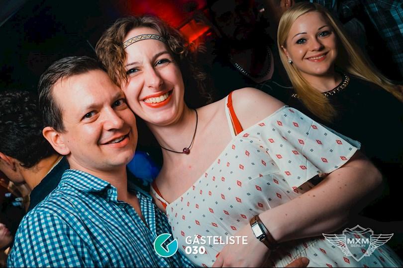 https://www.gaesteliste030.de/Partyfoto #143 Maxxim Berlin vom 16.04.2016