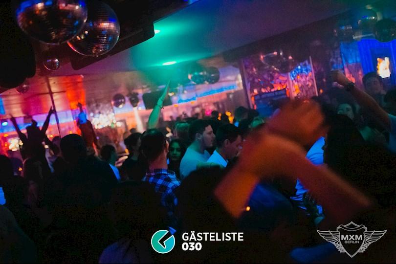 https://www.gaesteliste030.de/Partyfoto #157 Maxxim Berlin vom 16.04.2016
