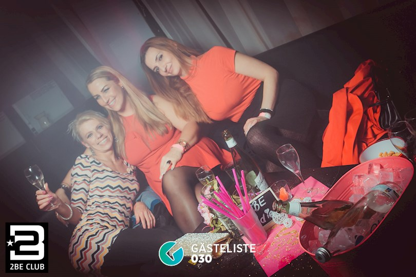 https://www.gaesteliste030.de/Partyfoto #56 2BE Club Berlin vom 16.04.2016
