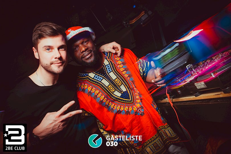 https://www.gaesteliste030.de/Partyfoto #26 2BE Club Berlin vom 16.04.2016