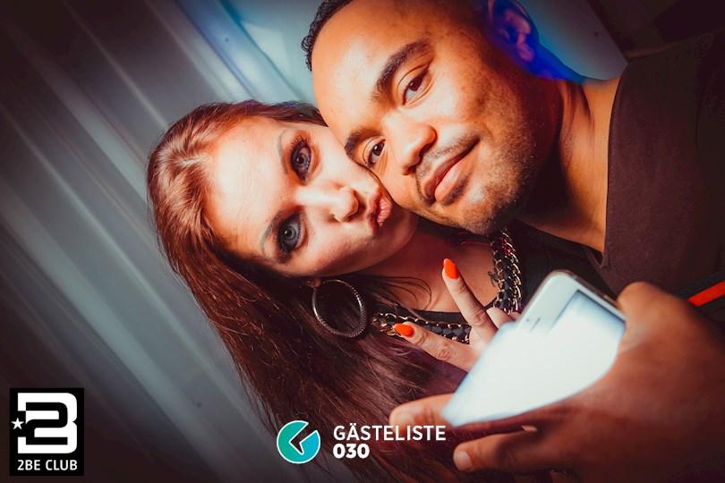 https://www.gaesteliste030.de/Partyfoto #69 2BE Club Berlin vom 16.04.2016