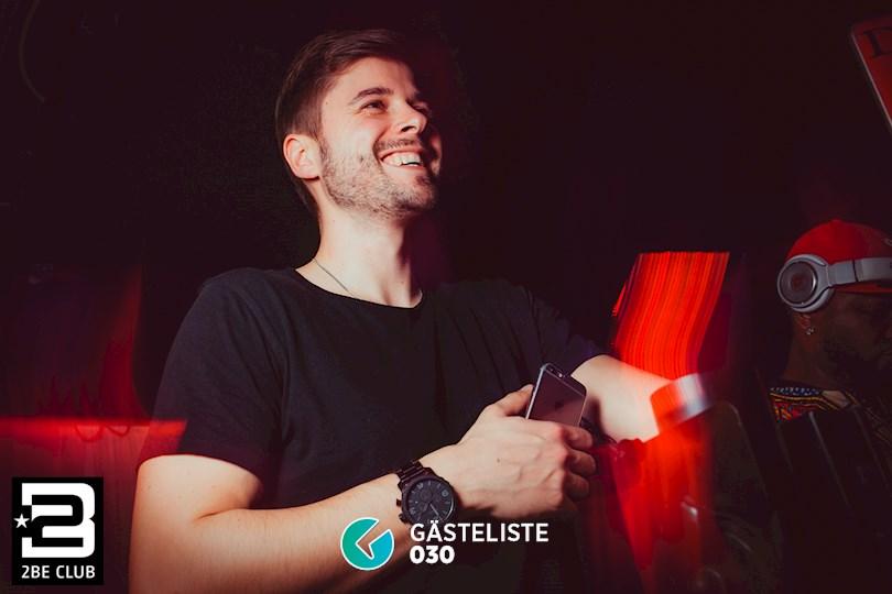 https://www.gaesteliste030.de/Partyfoto #40 2BE Club Berlin vom 16.04.2016