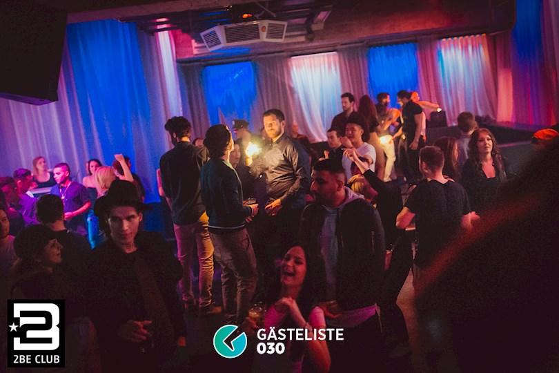 https://www.gaesteliste030.de/Partyfoto #36 2BE Club Berlin vom 16.04.2016