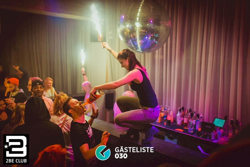 https://www.gaesteliste030.de/Partyfoto #30 2BE Club Berlin vom 16.04.2016