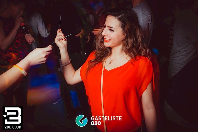 https://www.gaesteliste030.de/Partyfoto #10 2BE Club Berlin vom 16.04.2016