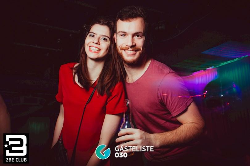 https://www.gaesteliste030.de/Partyfoto #76 2BE Club Berlin vom 16.04.2016
