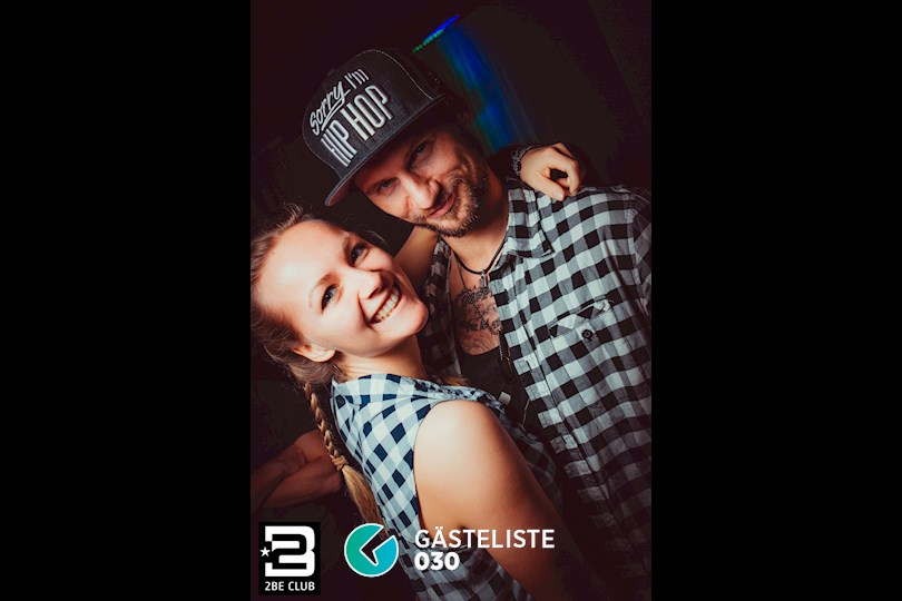 https://www.gaesteliste030.de/Partyfoto #73 2BE Club Berlin vom 16.04.2016