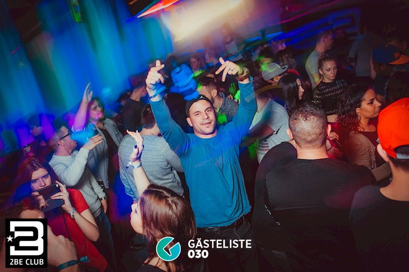 https://www.gaesteliste030.de/Partyfoto #53 2BE Club Berlin vom 16.04.2016