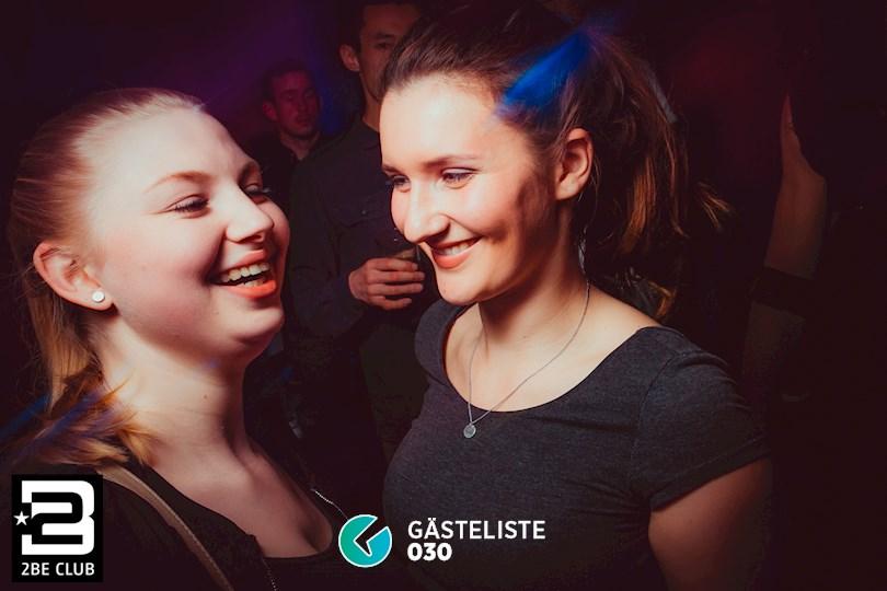 https://www.gaesteliste030.de/Partyfoto #72 2BE Club Berlin vom 16.04.2016