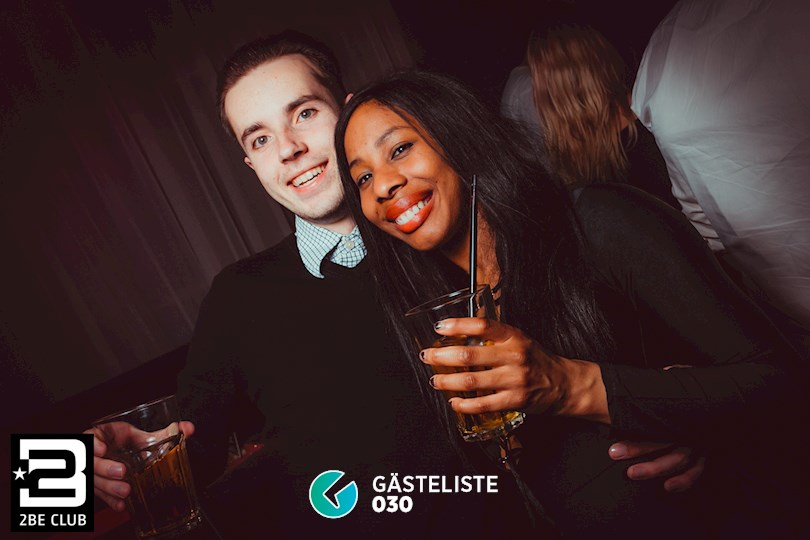 https://www.gaesteliste030.de/Partyfoto #62 2BE Club Berlin vom 16.04.2016