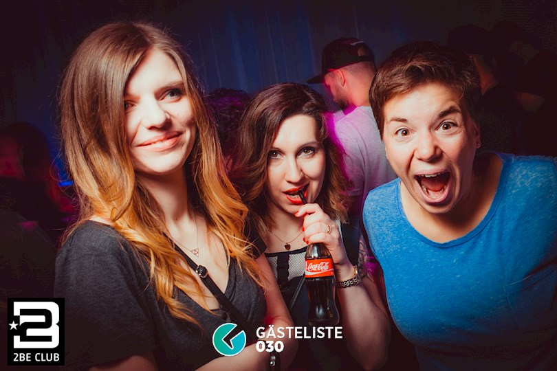 https://www.gaesteliste030.de/Partyfoto #78 2BE Club Berlin vom 16.04.2016