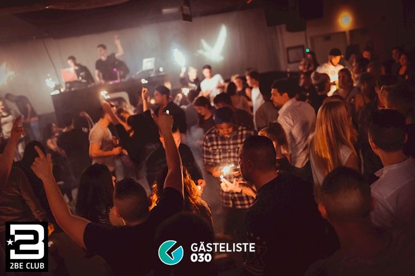 https://www.gaesteliste030.de/Partyfoto #9 2BE Club Berlin vom 16.04.2016