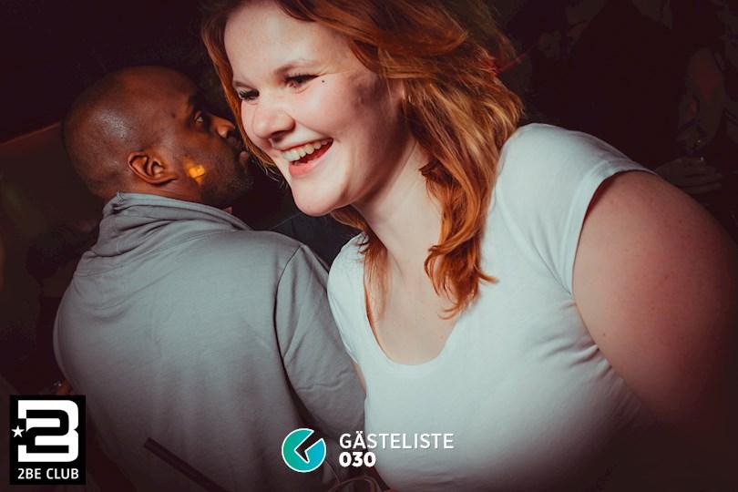 https://www.gaesteliste030.de/Partyfoto #24 2BE Club Berlin vom 16.04.2016
