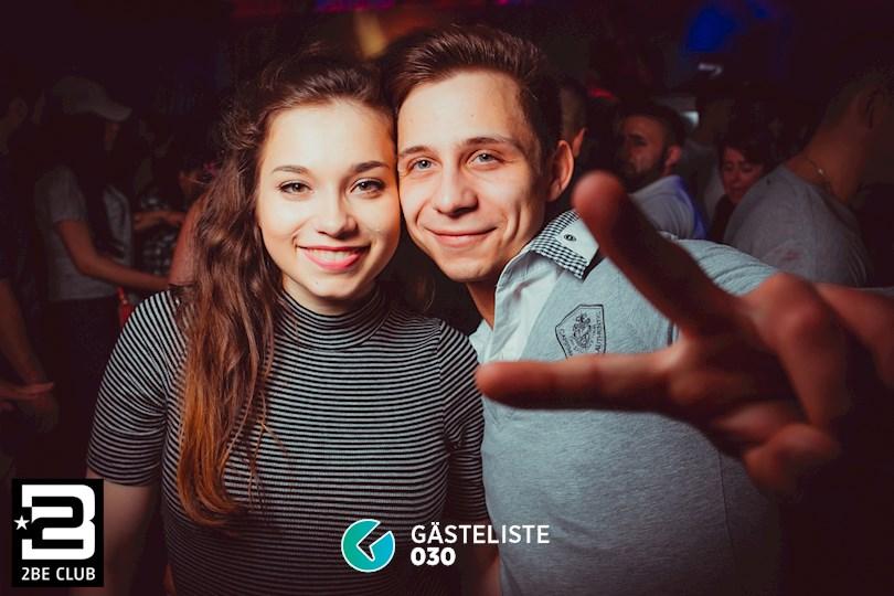https://www.gaesteliste030.de/Partyfoto #59 2BE Club Berlin vom 16.04.2016