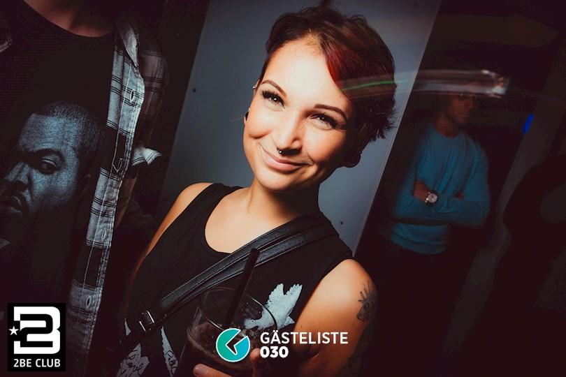 https://www.gaesteliste030.de/Partyfoto #64 2BE Club Berlin vom 16.04.2016