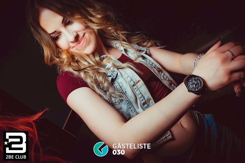 https://www.gaesteliste030.de/Partyfoto #93 2BE Club Berlin vom 16.04.2016