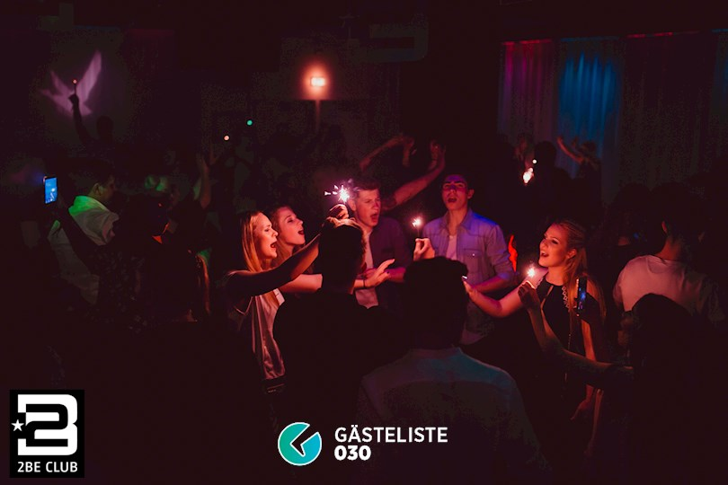 https://www.gaesteliste030.de/Partyfoto #61 2BE Club Berlin vom 16.04.2016