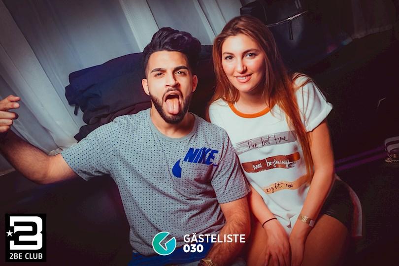 https://www.gaesteliste030.de/Partyfoto #86 2BE Club Berlin vom 16.04.2016