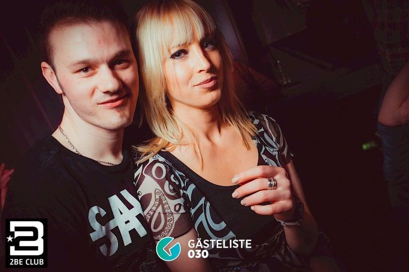 https://www.gaesteliste030.de/Partyfoto #68 2BE Club Berlin vom 16.04.2016