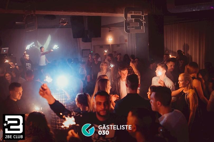 https://www.gaesteliste030.de/Partyfoto #32 2BE Club Berlin vom 16.04.2016