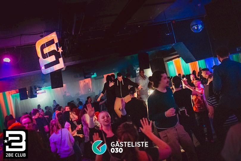 https://www.gaesteliste030.de/Partyfoto #71 2BE Club Berlin vom 16.04.2016