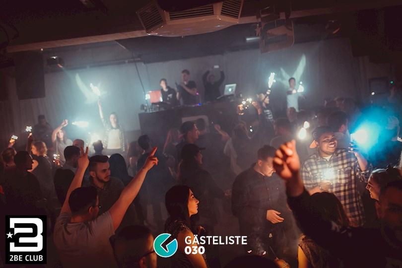 https://www.gaesteliste030.de/Partyfoto #20 2BE Club Berlin vom 16.04.2016