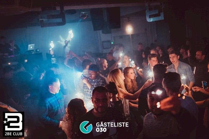https://www.gaesteliste030.de/Partyfoto #13 2BE Club Berlin vom 16.04.2016